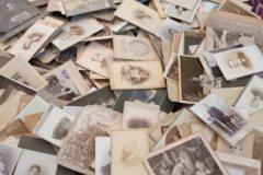 protect-vintage-photos