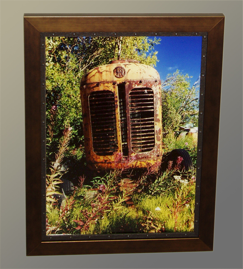 Galleries | J and S Picture Framing