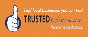 About Us - J and S Picture Frame Warehouse Saskatoon