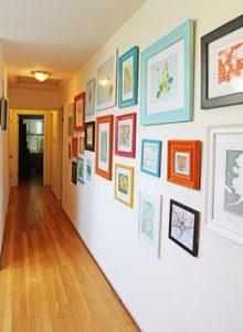 frames, colors, saskatoon