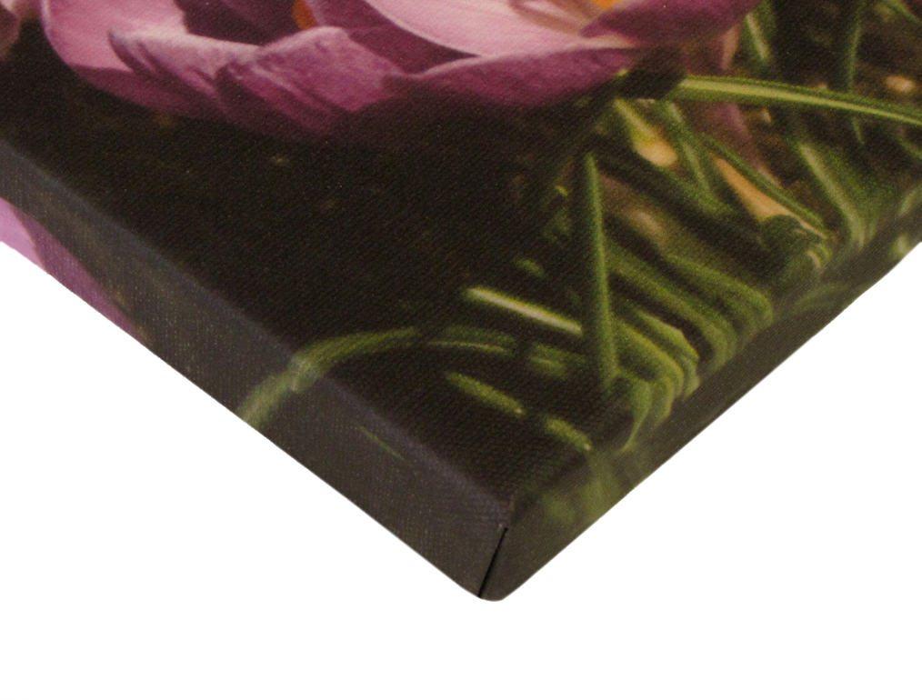 Canvas Printing Saskatoon J&S Picture Frame Warehouse